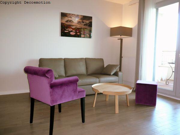 decoemotion conseil en d coration d 39 int rieur coaching d co. Black Bedroom Furniture Sets. Home Design Ideas