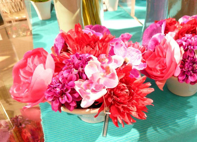 deco-fleurs-table