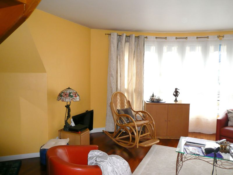 avant-salon-jaune-home-staging