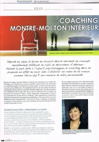 2010-01-cote-renovation-coaching-decoration-p1