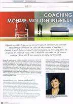2010-01-cote-renovation-coaching-decoration-p1