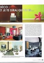 2010-01-cote-renovation-coaching-decoration-p2