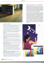 2010-01-cote-renovation-coaching-decoration-p3