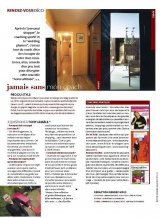 figaro-magazine-decoemotion