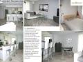 Appartement rénovation - Artisans - conseils deco - ligne directrice - style accessoires