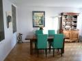 Relooking d'un appartement à Charenton