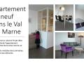 achat sur plan, conseils espaces, matières, teintes, mobilier