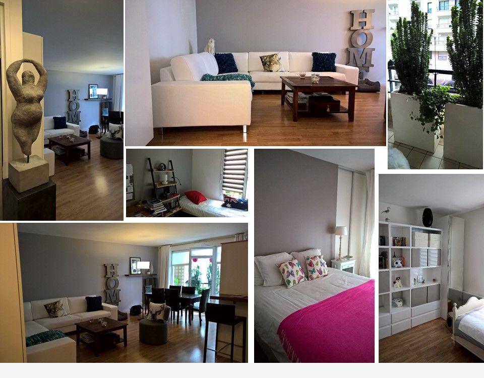 appartement nouvelle ambiance florence bontemps d coratrice am nagement d 39 int rieur. Black Bedroom Furniture Sets. Home Design Ideas