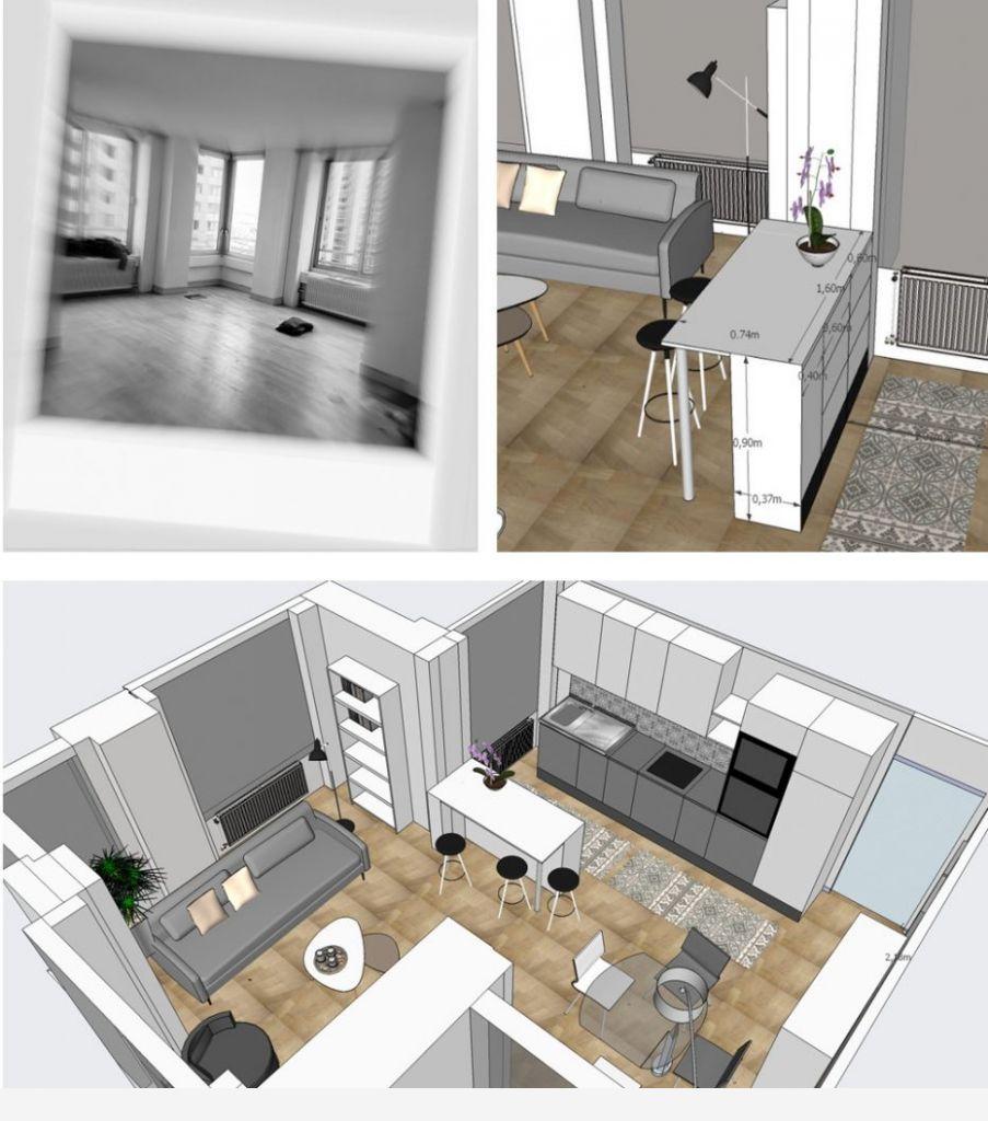 avoir-des-solutions-pour-structurer-un-nouvel-espace-et-mieux-vous-projeter