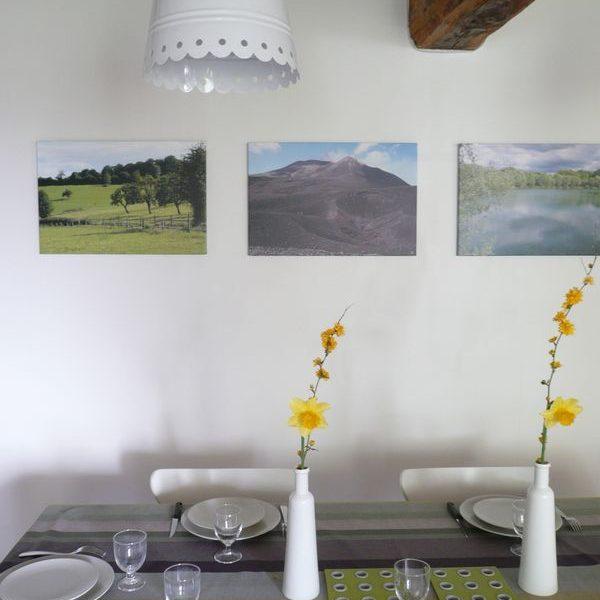 03-table nordique