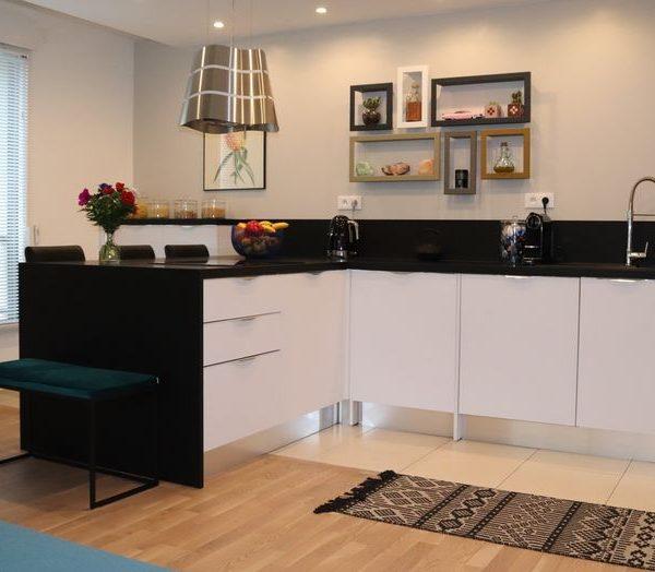 05-cuisine design ouverte