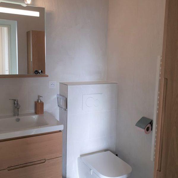 09-renovation espace bain.jpg