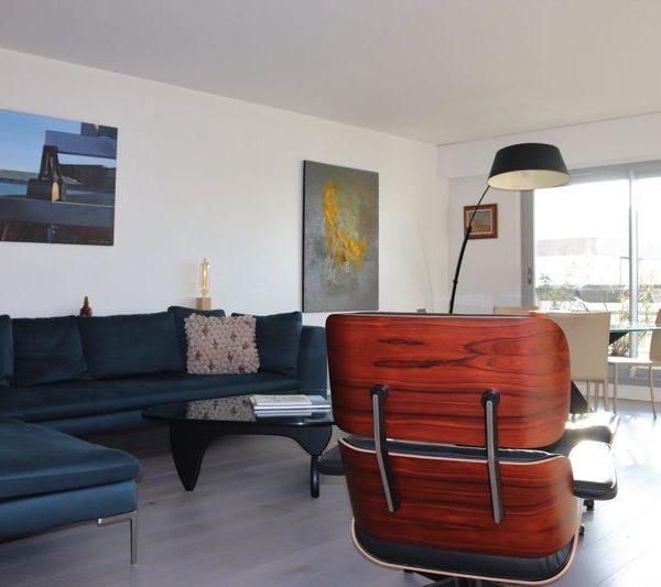 10-espace salon paris.JPG