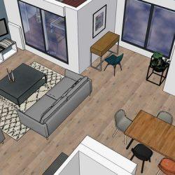 13-3D projet appartement 92 cheminee.jpg