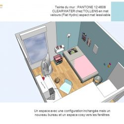 13-chambre ado.jpg