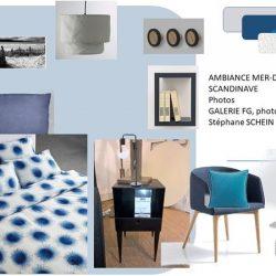 13-chambre bleue.jpg