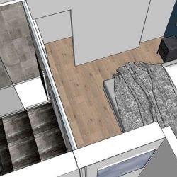 13-chambre-douche projet G.jpg