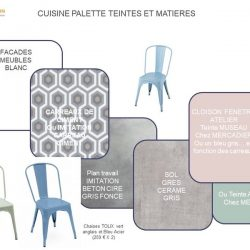 13-planches matieres couleurs.jpg
