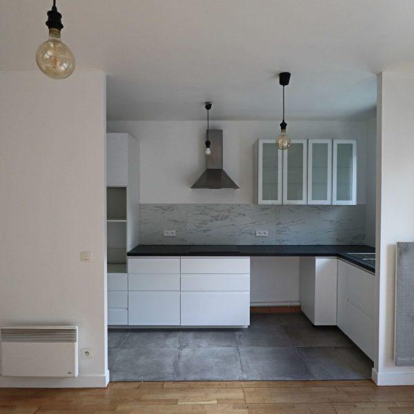 6 renovation cuisine