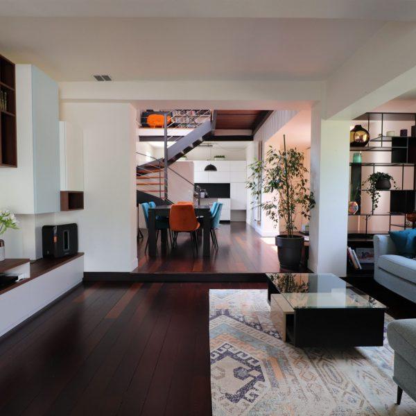 decoemotion design meuble sur mesure
