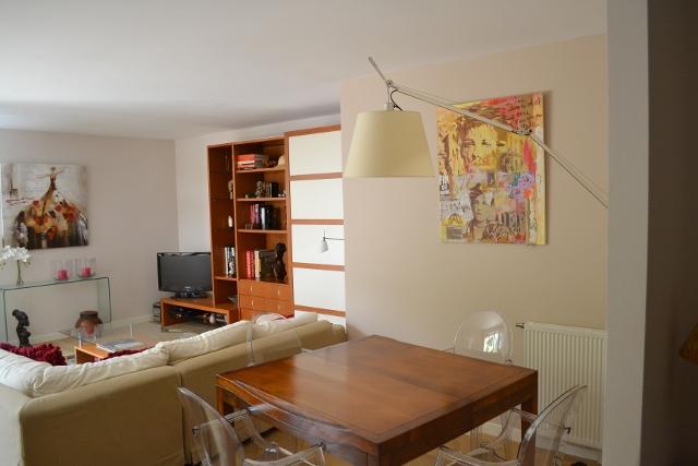 décoratrice d interieur issy les moulineaux | Florence Bontemps ...