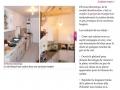 2012-03-le-journal-des-femmes-avant-apres-cuisine-pratique-et-lumineuse