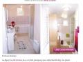 2012-04-le-journal-des-femmes-avant-apres-salle-de-bain-relookee-et-zen