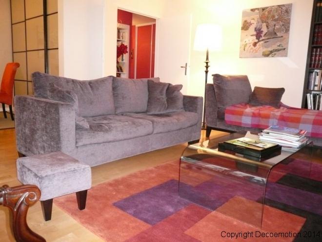 r alisations d coration par pi ce conseil d coration. Black Bedroom Furniture Sets. Home Design Ideas