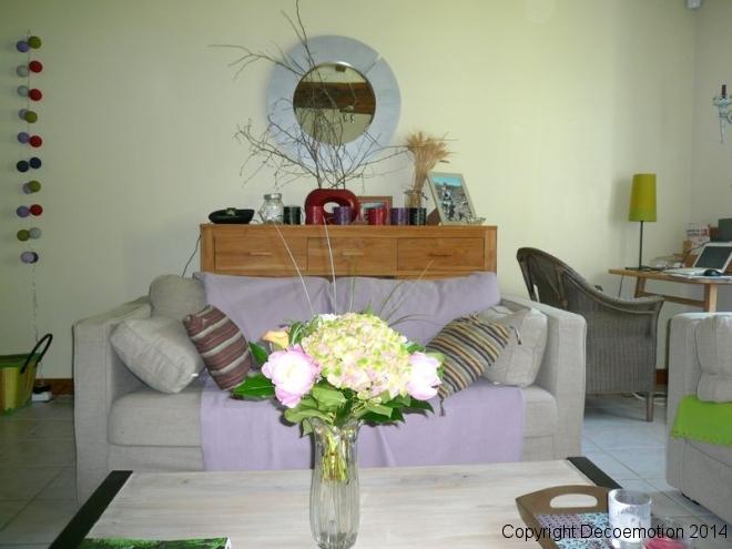 deco longere decoration flamande meilleur de photos dco maison style flamand maison u objet ma. Black Bedroom Furniture Sets. Home Design Ideas