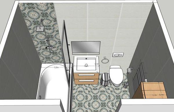 09-Plan 3D espace bain.jpg