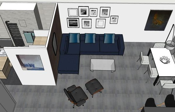 10-vue 3D appartement PARIS.jpg