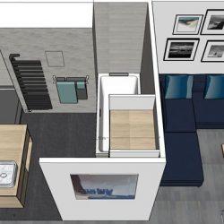 13-plan 3D projet PARIS.jpg