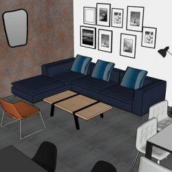 13-projet paris salon.jpg