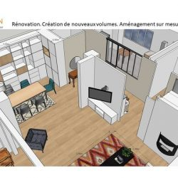 13-renovation nouveaux volumes ST CLOUD.jpg